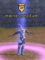 Watcher of the Earth.jpg