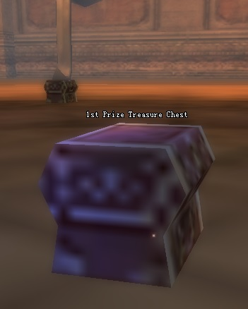 1st price chest.jpg
