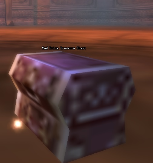 2nd price chest.jpg